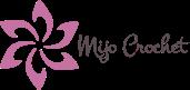 MijoCrochet-Logga-textvidsida2 utan bakgrund