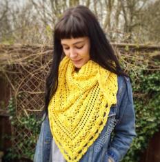 Lost In Time Mijo Crochet