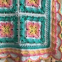 Tropitile CAL - Mijo Crochet - Crochet Pattern - Sandra Lindahl (4)
