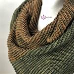 XY Scarf by Mijo Crochet _ Johanna Lindahl (10)