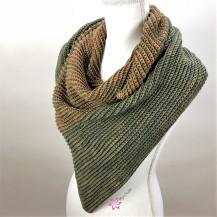 XY Scarf by Mijo Crochet _ Johanna Lindahl (11)