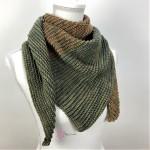 XY Scarf by Mijo Crochet _ Johanna Lindahl (2)