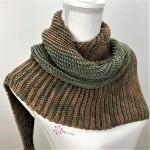 XY Scarf by Mijo Crochet _ Johanna Lindahl (8)