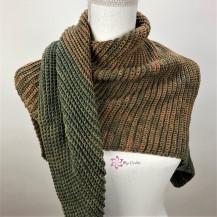 XY Scarf by Mijo Crochet _ Johanna Lindahl (9)