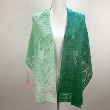 Pennyroyal by Johanna Lindahl - Mijo Crochet (10)