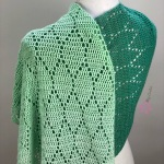 Pennyroyal by Johanna Lindahl - Mijo Crochet (12)