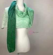 Pennyroyal by Johanna Lindahl - Mijo Crochet (14)