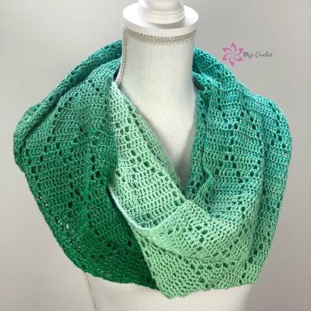 Pennyroyal by Johanna Lindahl - Mijo Crochet (2)