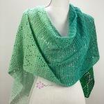 Pennyroyal by Johanna Lindahl - Mijo Crochet (3)