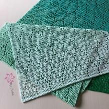 Pennyroyal by Johanna Lindahl - Mijo Crochet (4)