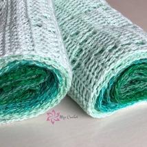 Pennyroyal by Johanna Lindahl - Mijo Crochet (6)