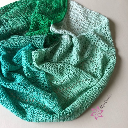 Pennyroyal by Johanna Lindahl - Mijo Crochet (7)