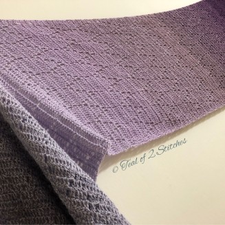 Pennyroyal by Roxane Lee - Mijo Crochet (3)
