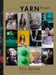 YARN 8 - cover