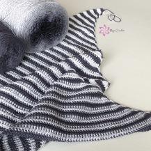 Armadillo by Mijo Crochet (16)