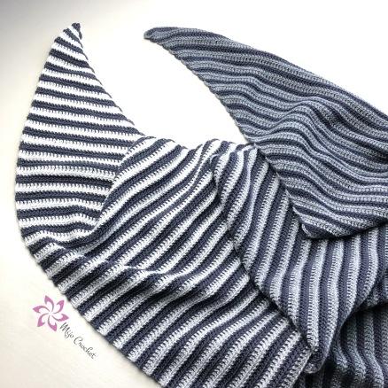 Armadillo by Mijo Crochet (19)