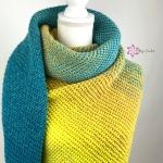 hug-you-shawl-by-mijo-crochet-_-johanna-lindahl-2