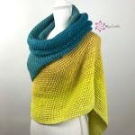 hug-you-shawl-by-mijo-crochet-_-johanna-lindahl-4