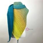 hug-you-shawl-by-mijo-crochet-_-johanna-lindahl-6