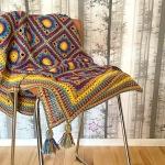 flora-blanket-by-mijo-crochet-3