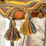 flora-blanket-by-mijo-crochet-9